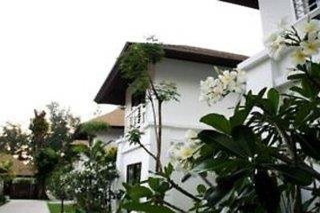 Hotel Nai Yang Beach Resort - Nai Yang Beach - Thailand