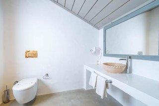 Hotel Mavi Belce - Türkei - Dalyan - Dalaman - Fethiye - Ölüdeniz - Kas