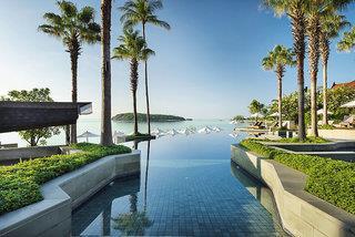 Hotel Nora Buri Resort & Spa - Thailand - Thailand: Insel Koh Samui