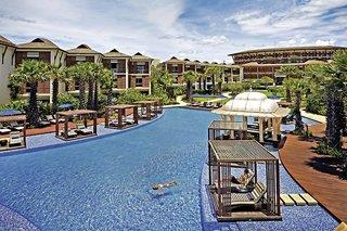Hotel Intercontinental Hua Hin