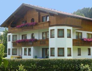 Hotel Wolfgang - Österreich - Tirol - Zillertal