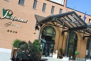 Hotel Pacific Fortino - Italien - Aostatal & Piemont & Lombardei