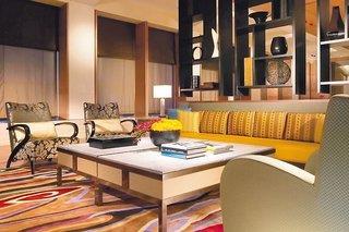 Hotel City Suites Taipei