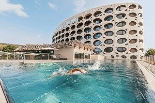 Hotel Lindner Seepark Congress & Spa - Klagenfurt - Österreich