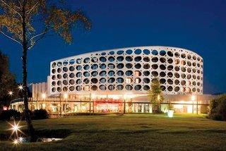 Hotel Lindner Seepark Congress & Spa - Österreich - Kärnten