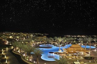 Hotel Anantara Qasr Al Sarab Resort