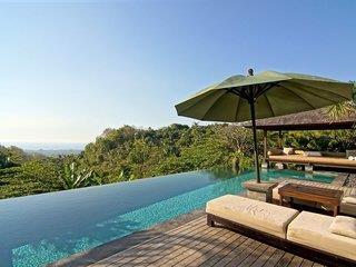 Hotel Damai Lovina Villas - Indonesien - Indonesien: Bali
