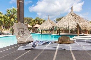 Hotel Morena Resort - Curacao - Curacao
