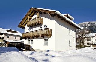 Hotel Gruber - Österreich - Tirol - Osttirol