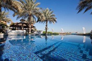 Mövenpick Hotel IBN Battuta Gate Dubai - Dubai - Vereinigte Arabische Emirate