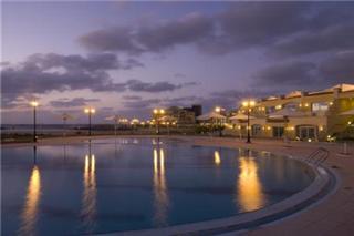 Hotel Azur Mediterranean
