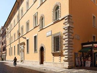 Hotel Residenza Di Ripetta - Italien - Rom & Umgebung