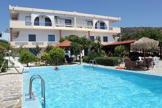 Hotel Havania - Griechenland - Kreta