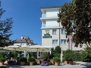 Hotel Dermuth Pörtschach - Österreich - Kärnten