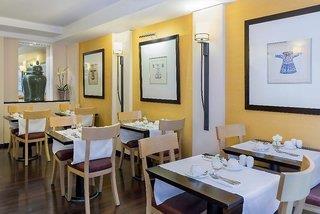 Hotel Jade - Schweiz - Genf
