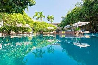 Hotel Ancient House Resort - Vietnam - Vietnam