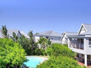 Hotel Cape St.Francis Resort - Südafrika - Südafrika: Eastern Cape (Port Elizabeth)