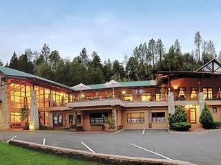 Hotel Drakensberg Gardens Golf & Leisure Resort