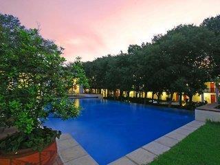 Hotel Indaba