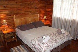 Hotel Jock Sabie Lodge