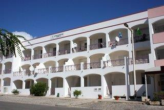 Hotel Kings Appartements - Portugal - Faro & Algarve