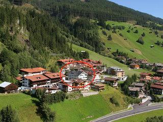 Hotel Kolmblick - Österreich - Tirol - Zillertal
