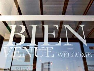 Hotel Kyriad Torcy - Frankreich - Paris & Umgebung