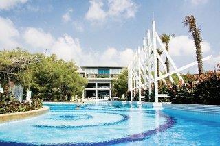 Hotel Lykia World Antalya - Türkei - Antalya & Belek