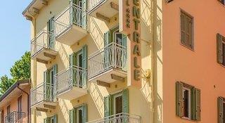 Hotel Miravalli - Italien - Gardasee