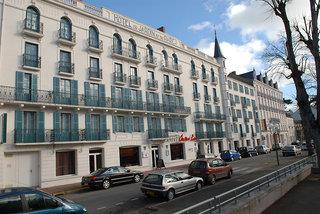 Hotel Mona Lisa