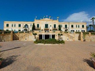 Hotel Delfino Beach - Italien - Sizilien