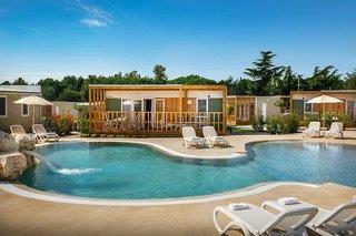Hotel Camping Polari - Kroatien - Kroatien: Istrien
