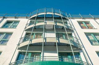 BEST WESTERN Nordic Hotel Ambiente - Deutschland - Niedersachsen