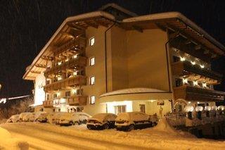Hotel Persal - Österreich - Tirol - Zillertal