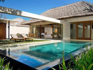 Hotel The Bale - Indonesien - Indonesien: Bali