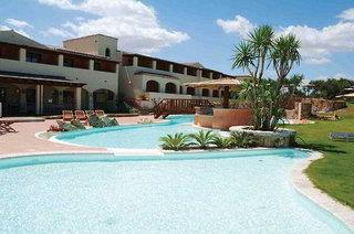 Hotel Speraesole - Olbia - Italien