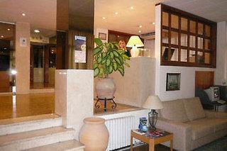 Hotel Goya - Spanien - Costa Blanca & Costa Calida