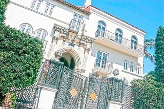 Hotel Shelley - USA - Florida Ostküste