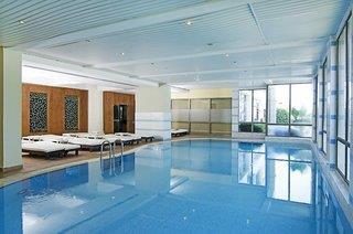 Hotel Palmin - Türkei - Kusadasi & Didyma
