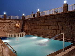 Hotel Club Aegean - Türkei - Kusadasi & Didyma