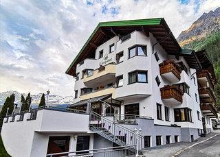 Hotel Ferienresort Lärchenhof - Österreich - Tirol - Westtirol & Ötztal
