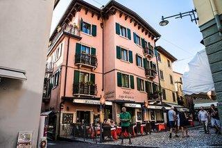 Hotel Lago Di Garda Malcesine - Malcesine - Italien