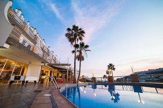 Hotel Cala Nova - Spanien - Gran Canaria