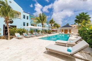 Hotel Dolphin Suites - Curacao - Curacao