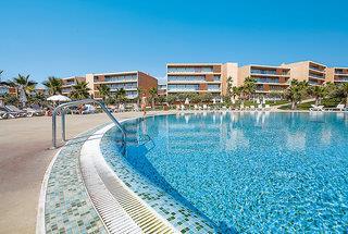 Hotel CS Vila das Lagoas - Portugal - Faro & Algarve