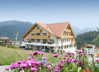Hotel Noldis - Österreich - Tirol - Westtirol & Ötztal