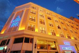 Hotel Klas - Türkei - Istanbul & Umgebung