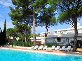 Hotel La Tour de Mare - Frankreich - Côte d'Azur