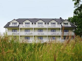 Hotel Fuchsbau - Timmendorfer Strand - Deutschland