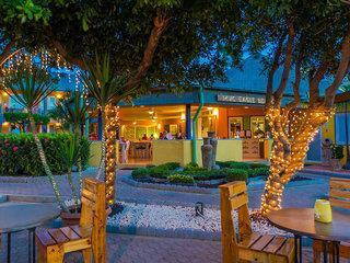 Hotel Mvc Eagle Beach - Eagle Beach (Insel Aruba) - Aruba